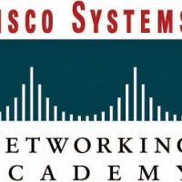 CCNA 1: Chapter 1 Exam Answer v4.0 100% 56