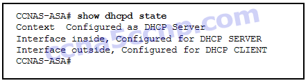 CCNA-Security-Chapter-9-Exam-Answer-v2-009.png