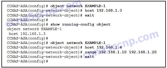 CCNA-Security-Chapter-9-Exam-Answer-v2-010.png