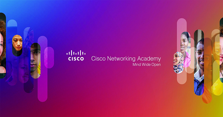 CCNA 1: Introduction to Networks v5.1 + v6.0 Exams Answers 2019 1
