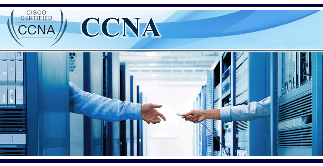 Cisco Chapter 1 Quiz Answers - itcgiuliocesare.it