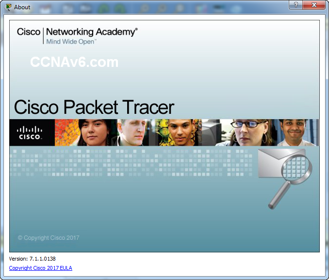 Cisco packet tracer 7. 2 free download for 32 bit | soft getic.