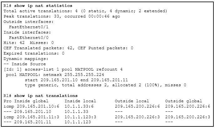 CCNA 3 v7.0 Final Exam Answers – Test Online 10