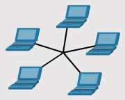 CCNA 1 v6.0 Study Material - Chapter 4: Network Access 25