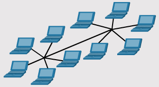CCNA 1 v6.0 Study Material - Chapter 4: Network Access 27