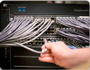 CCNA 1 v6.0 Study Material - Chapter 11: Build a Small Network 27