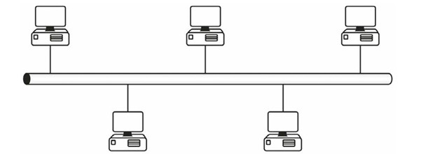 Section 1 – Networks, Cables, OSI, and TCPModels 62