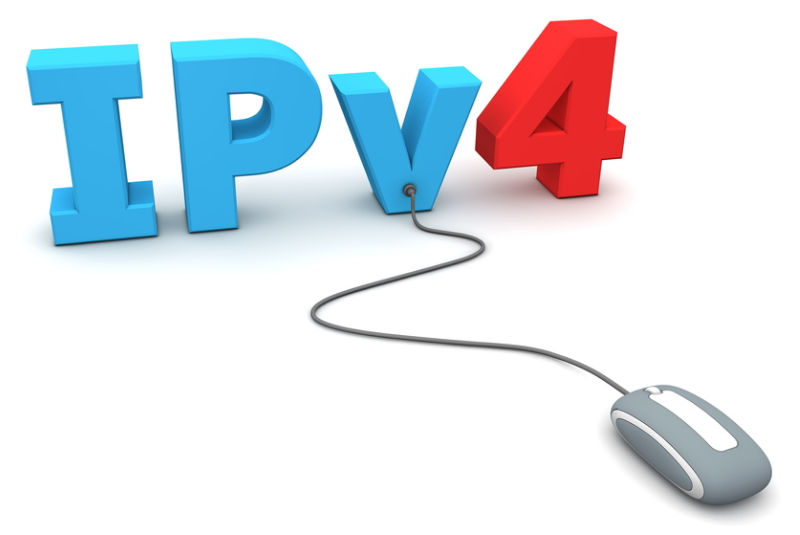 Lab 1: Configure, Verify, and Troubleshoot IPv4 Addresses 17