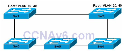 Section 15 – Layer 1 and Layer 2 Troubleshooting 14