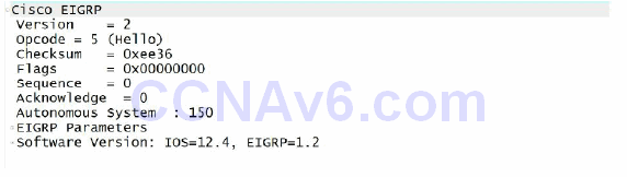 Section 36 – EIGRP 2