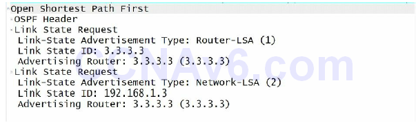 Section 39 – OSPF 10