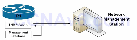 Section 40 – Syslog, SNMP, and Netflow 3
