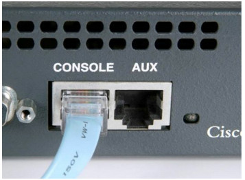 Section 1 – Networks, Cables, OSI, and TCPModels 96