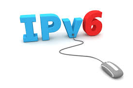 Lab 3: IPv6 Address Autoconfiguration 13