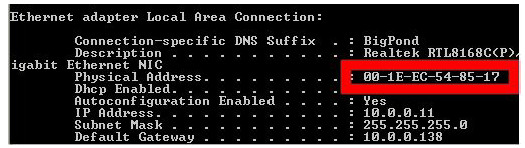 Section 2 – CSMA/CD, Switching, and VLANs 36