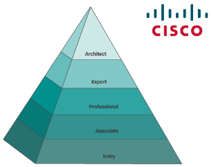 CCNA 1 v6.0 Study Material - Chapter 1: Explore the Network 49