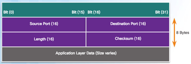 Introduction to Networks 6.0 Instructor Materials – Chapter 9: Transport Layer 78