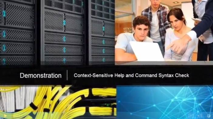 Introduction to Networks 6.0 Instructor Materials - Chapter 2: Configure a Network Operating System 57