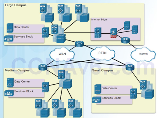 Routing and Switching Essentials 6.0 Instructor Materials – Chapter 4: Switched Networks 23