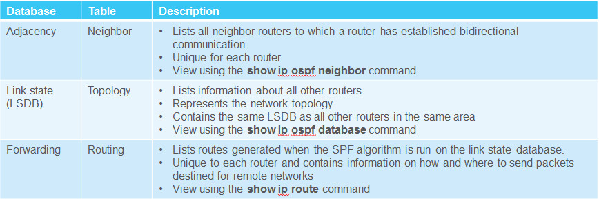 Scaling Networks v6.0 Instructor Materials – Chapter 8: Single-Area OSPF 91