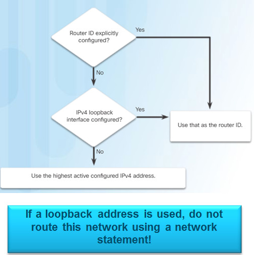 Scaling Networks v6.0 Instructor Materials – Chapter 8: Single-Area OSPF 112