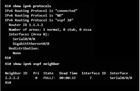 Scaling Networks v6.0 Instructor Materials – Chapter 10: OSPF Tuning and Troubleshooting 81