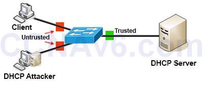 Cisco CCNA 200-125 Exam Dumps Latest - New Questions & Answers 4
