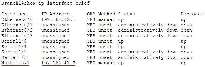 GRE Multilink Sim Troubleshooting - GRE Tunnel CCNA 200-125 Lab 10
