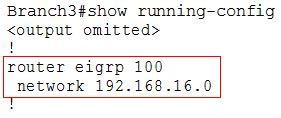 GRE Multilink Sim Troubleshooting - GRE Tunnel CCNA 200-125 Lab 8