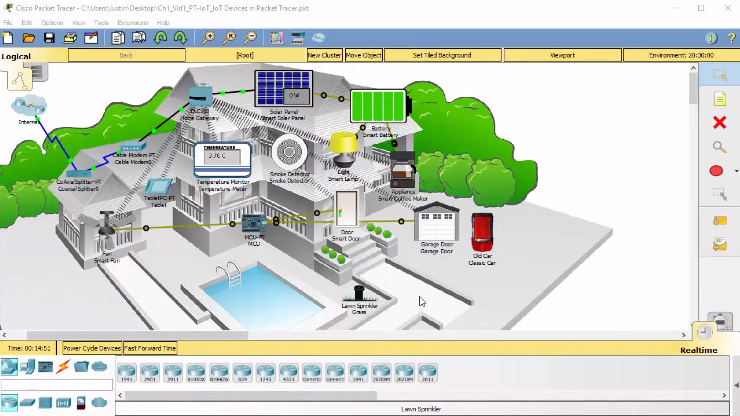 cisco packet tracer free download for windows 8
