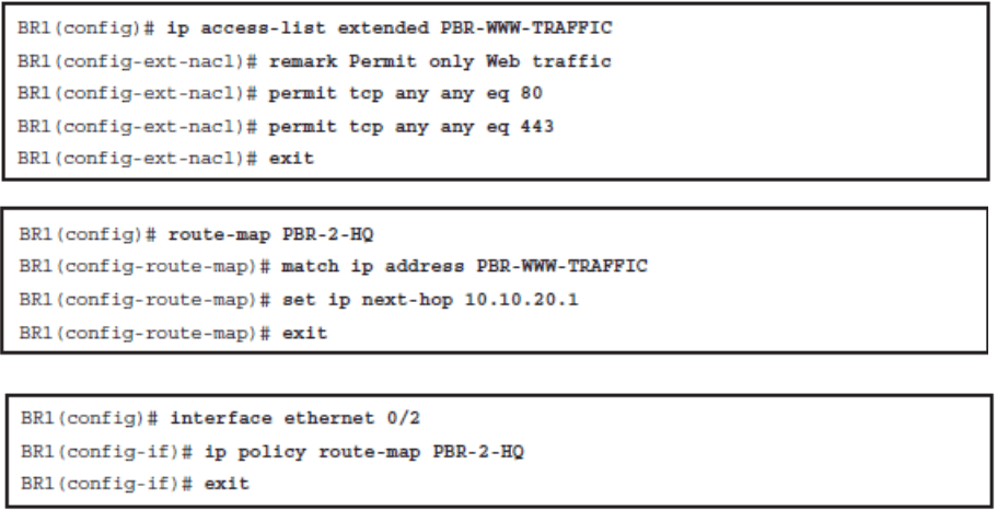 CCNP ROUTE (Version 7) – Chapter 5: Path Control Implementation on map system, map water, map tools, map program, map assessment, map people, map violation, map strategy, map plan, map review, map statistics, map rules, map services, map manager, map data, map application, map project, map minutes, map operations, map design,