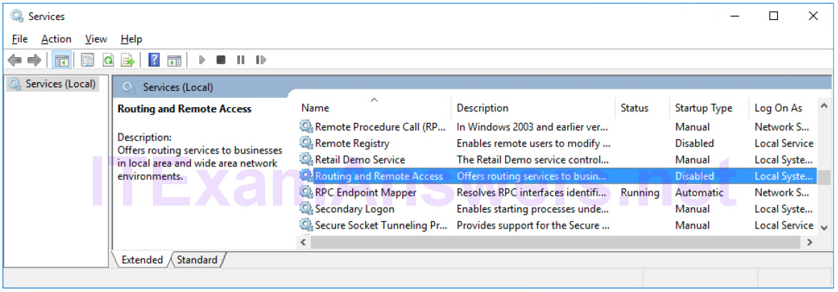 2.2.1.13 Lab – Monitor and Manage System Resources in Windows (Instructor Version) 8