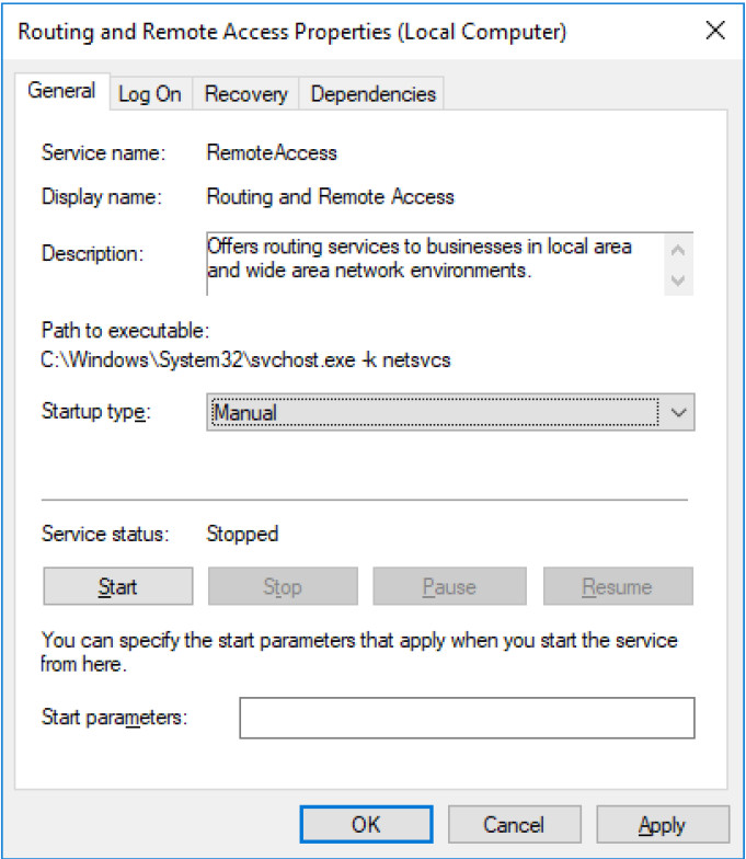 2.2.1.13 Lab – Monitor and Manage System Resources in Windows (Instructor Version) 9