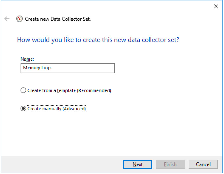 2.2.1.13 Lab – Monitor and Manage System Resources in Windows (Instructor Version) 20