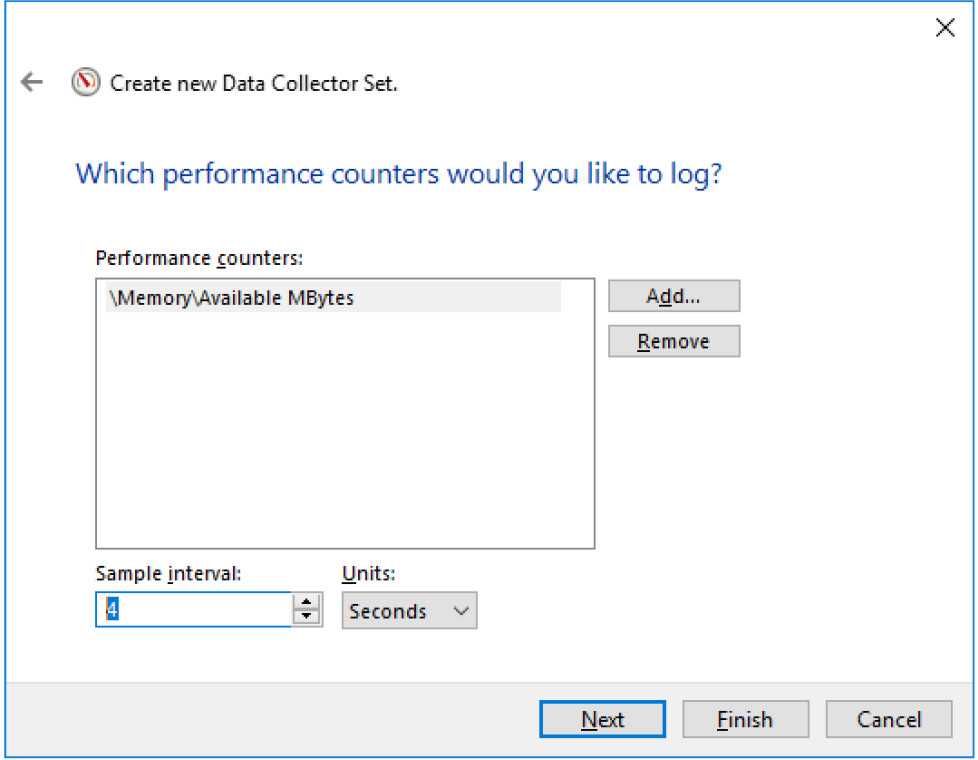 2.2.1.13 Lab – Monitor and Manage System Resources in Windows (Instructor Version) 24