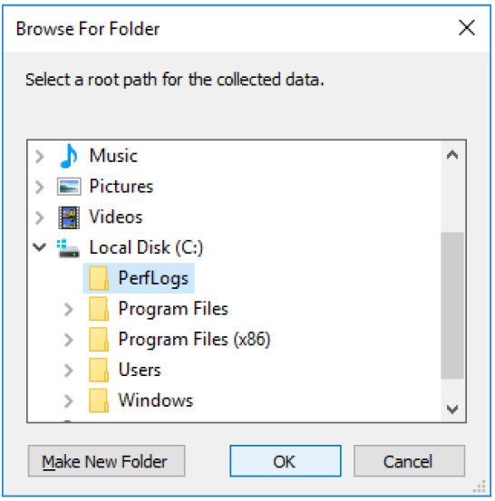 2.2.1.13 Lab – Monitor and Manage System Resources in Windows (Instructor Version) 26