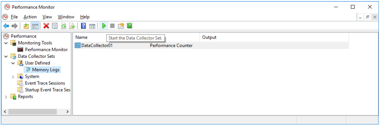 2.2.1.13 Lab – Monitor and Manage System Resources in Windows (Instructor Version) 32