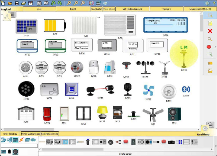 Essentials v7.0: Chapter 6 - Applied Networking 143