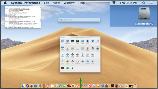 Essentials v7.0: Chapter 12 - Mobile, Linux, and macOS Operating Systems 211