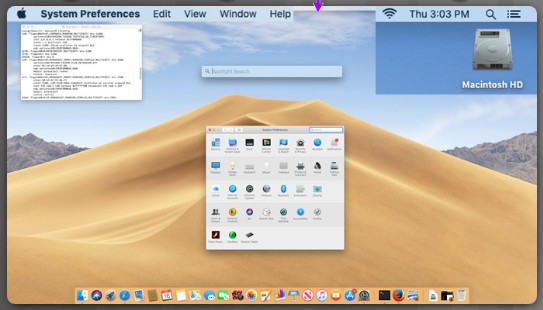 Essentials v7.0: Chapter 12 - Mobile, Linux, and macOS Operating Systems 207