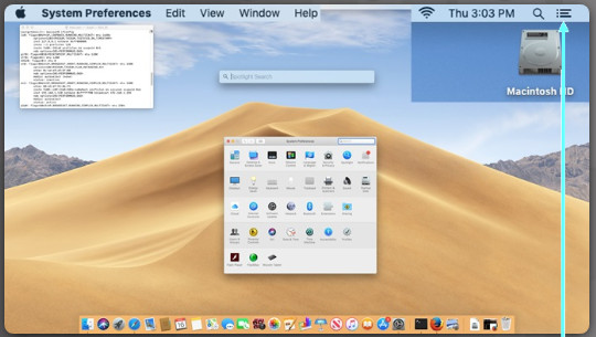 Essentials v7.0: Chapter 12 - Mobile, Linux, and macOS Operating Systems 212