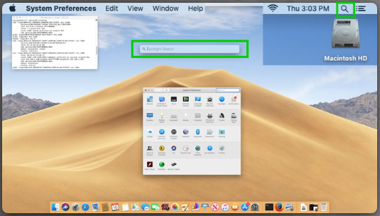 Essentials v7.0: Chapter 12 - Mobile, Linux, and macOS Operating Systems 209