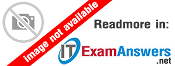 CCNA 2 v7 Switching Routing and Wireless Essentials-Version-Final-Answers-9