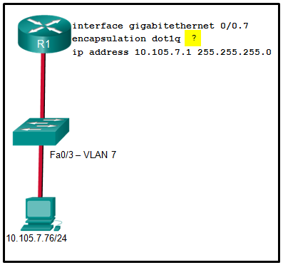 https://itexamanswers.net/wp-content/uploads/2020/01/CCNA2-v7-Modules-1-4-Switching-Concepts-VLANs-and-InterVLAN-Routing-Exam-Answers-74.png