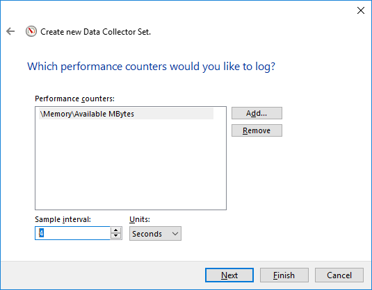 3.3.13 Lab - Monitor and Manage System Resources in Windows (Answers) 35
