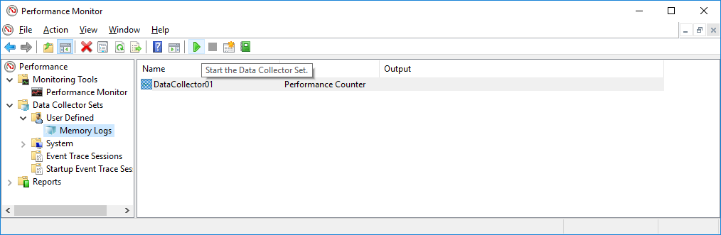 3.3.13 Lab - Monitor and Manage System Resources in Windows (Answers) 38