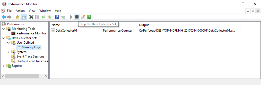 3.3.13 Lab - Monitor and Manage System Resources in Windows (Answers) 39