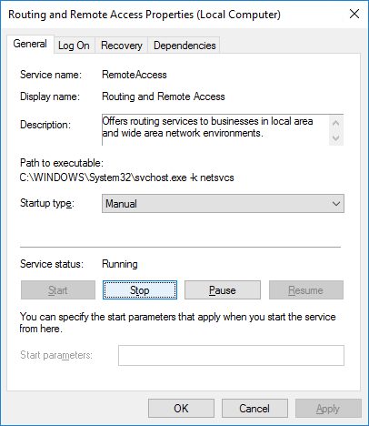 3.3.13 Lab - Monitor and Manage System Resources in Windows (Answers) 26