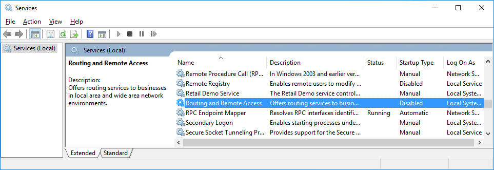 3.3.13 Lab - Monitor and Manage System Resources in Windows (Answers) 24