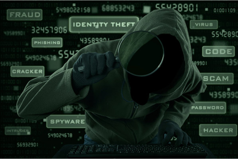 CyberOps Associate: Module 13 – Attackers and Their Tools 9